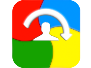 Download Google Contacts
